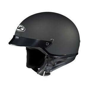 HJC Helmets 2BXS15 Helmet