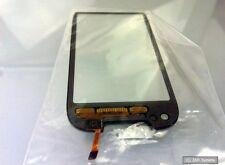 NOKIA C7 Display Glass and Touch Screen, Ersatzteil, NEU, MSPP1848