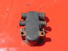 1997 /& Up MerCruiser Thermostat Housing Assembly 860256 Alpha FAST SHIPPING!