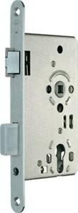 Zimmertuer-Einsteckschloss-PZW-20-55-72-8-mm-DIN-Links-rund-kl-3