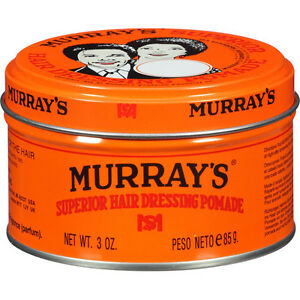 Murray-039-s-Superior-Hair-Dressing-Pomade-85g