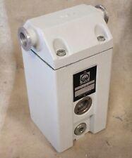 Leybold Af 4 8 Oil Exhaust Filter For D4b D8b Trivac Vacuum Pump