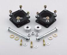 "2.5"" Front Lift Leveling Kit 07-16 Toyota Tundra 2WD/4WD 65225/ 66-5075"