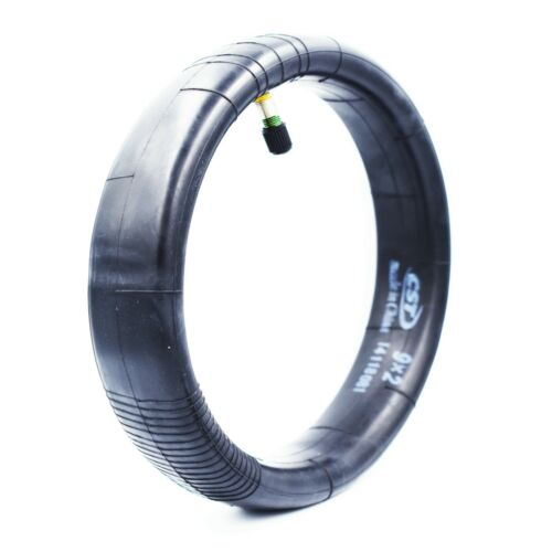 For Xiaomi M365 Pro E-Scooter CST Inner Tube Thick High Quality