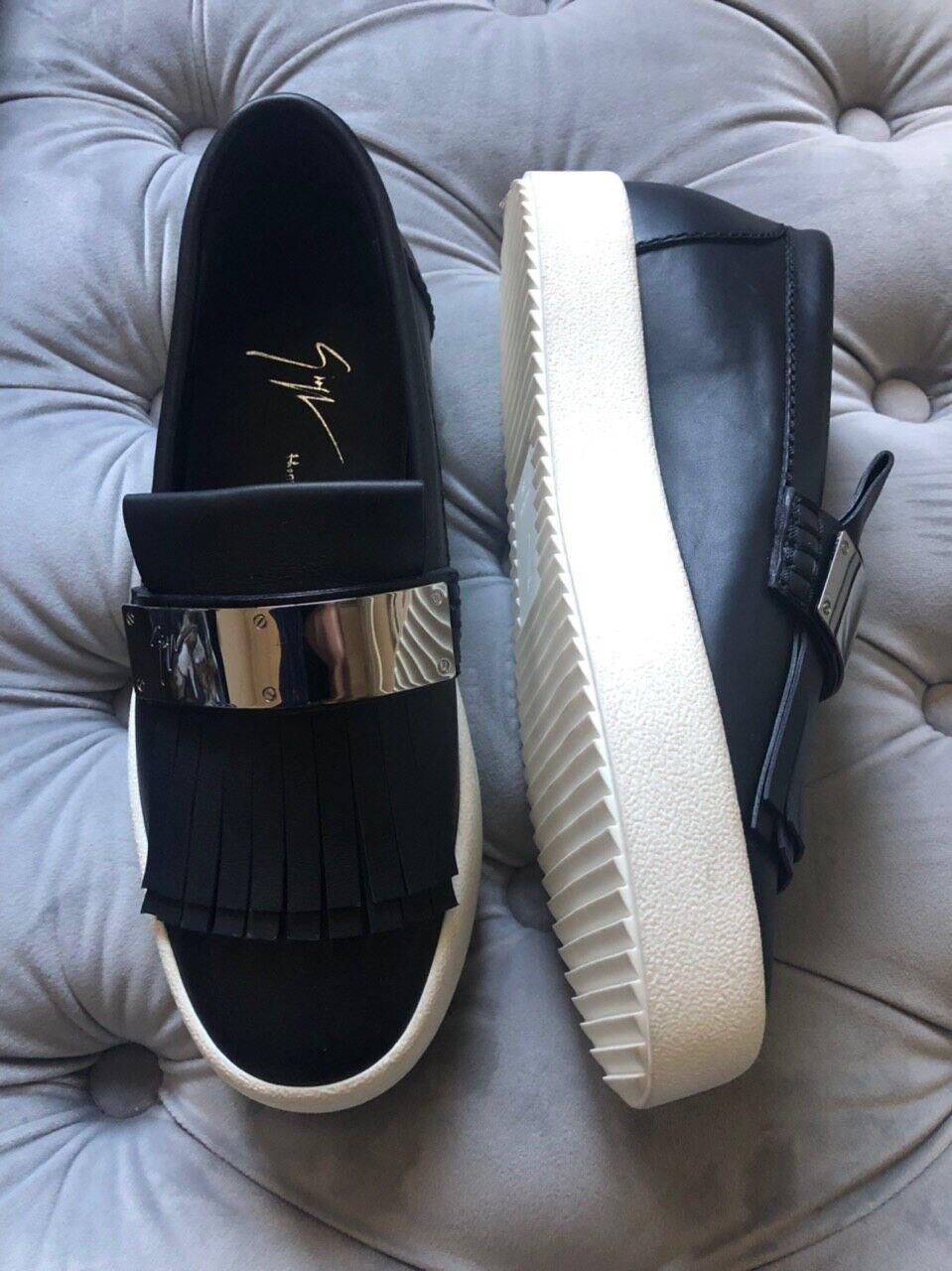 Giuseppe Zanotti Zapatos para mujer mujer mujer  muy popular
