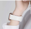 thumbnail 18 - Genuine Leather Apple Watch Band For iWatch Series 6 5 4 3 2 38mm/40mm 42mm/44mm