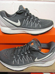 new style aa3c4 2fac7 Chargement de l image en cours Nike-Air-Zoom-Odyssey-2-Homme-Running -Baskets-