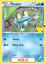 miniature 46 - Carte Pokemon 25th Anniversary/25 anniversario McDonald's 2021 - Scegli le carte