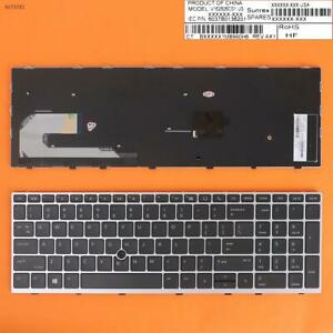 New-Keyboard-for-HP-Elitebook-850-G5-755-G5-ZBook-15u-G5-with-point-Win8-US