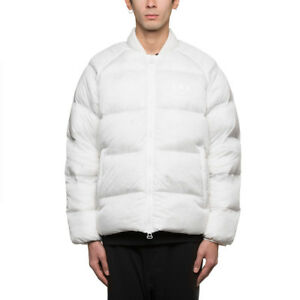 bomberjack gewatteerd Sst winter Originals Superstar Puffa Dlx donsjack Adidas IUBq8wx