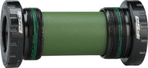 New FSA BB-7100 MegaExo 68//73 Cartridge Sealed Bottom Bracket