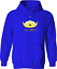 Mens-Pullover-Sweatshirt-Hoodie-Sweater-Disney-Toy-Story-Alien-Little-Green-S-3X thumbnail 11