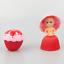 Kunststoff-Cupcake-Prinzessin-Puppe-Verwandelt-Duftende-Kuchen-Kind-Spielzeug Indexbild 4