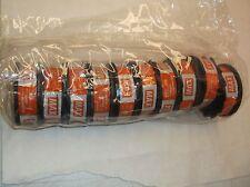 Max 21 Gauge Black Steel Rebar Tie Wire 312 Ft. PK 50 TW898 | eBay