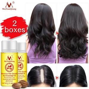 20ml-Fast-Powerful-Hair-Growth-Essence-Anti-Hair-Loss-Essential-Oil-Hair-Care