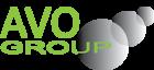 avogroup