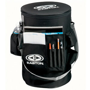 Easton Coachs Bucket Cover/Organize<wbr/>r - Cover Only