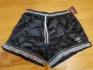 Details zu adidas Vintage Sporthose Soccer Sprinter Shorts Hose