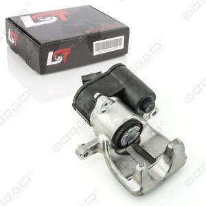 Bremssattel TOP Stellmotor hinten rechts für VW Passat 3C2 3C5 05-07 3C0615404G