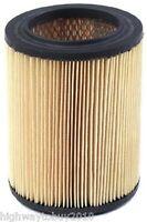 Shop-vac 9032800 Replacement Vacuum Filter Cartridge