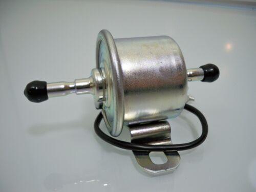 Fuel Pump Electric U-Shin Von Kubota DF972 DF752 DF1005 D905 D722