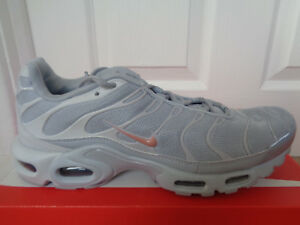 Plus Uk da Nike Max 10 852630 017 ginnastica New Us Box 5 5 Sneakers 9 5 Air 44 Eu IBB8qwE