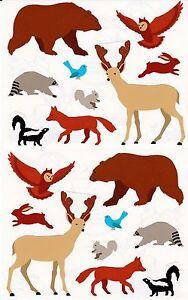 Celebration Pets Dog /& Cat Grossman/'s Giant Stickers 2 Strips Rfl Mrs