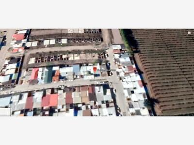 Casa en Pensiones Civiles MX19-GZ5142
