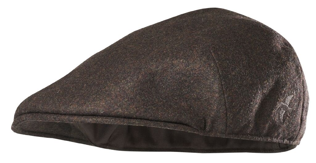 Seeland Sixpence Devon -  Faun Brown - Wool  free and fast delivery available