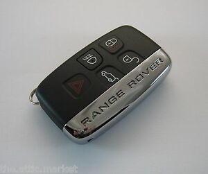 If you found this page useful, consider linking to it. Simply copy and paste the code below into your web site (Ctrl+C to copy) It will look like this: How to Program A New Keyless Entry Remote Ford BA Falcon.
