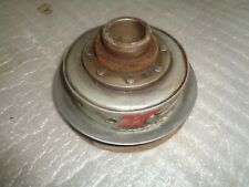 Oliver 60 Engine Crankshaft Pulley