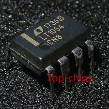 1PCS  LINEAR DIP-8 LT1054CN8 LT1054CN8#PBF LT1054 Voltage Converter Regulator IC