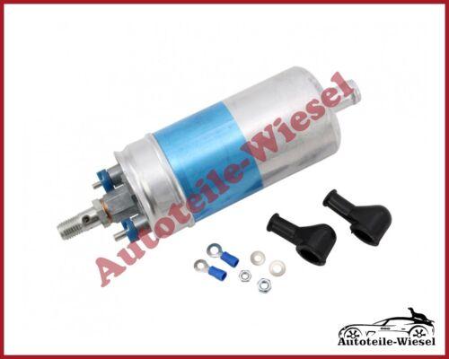 MAGNETI MARELLI Kraftstoffpumpe für Mercedes W123 W124 W126 C107 R107