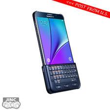 Samsung Galaxy Note8 Sm-n950 Genuine Keyboard Cover Ej-cn950