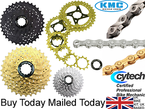 Bicycle Components & Parts Rapture Shimano Cs-hg200 Road Mountain Bike Cassette Sprocket 9-speed 11-34t Mtb Bicycle Online Shop