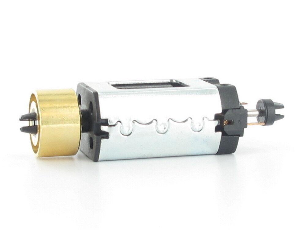 ROCO 85086 motore con inerzia e trasmissione porta