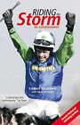 Riding the Storm: My Autobiography by Timmy Murphy (Paperback, 2008)