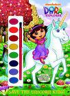 Save the Unicorn King! by Random House USA Inc(Mixed media product)