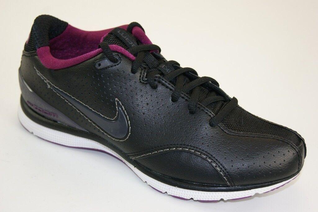 Le scarpe nike air zoom - formatori formatori di fitness e sport femminile scarpe vendita