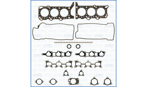 16 Noir Ecrou roue vis m12x1.5x39 balle kugelbund r12 sw17