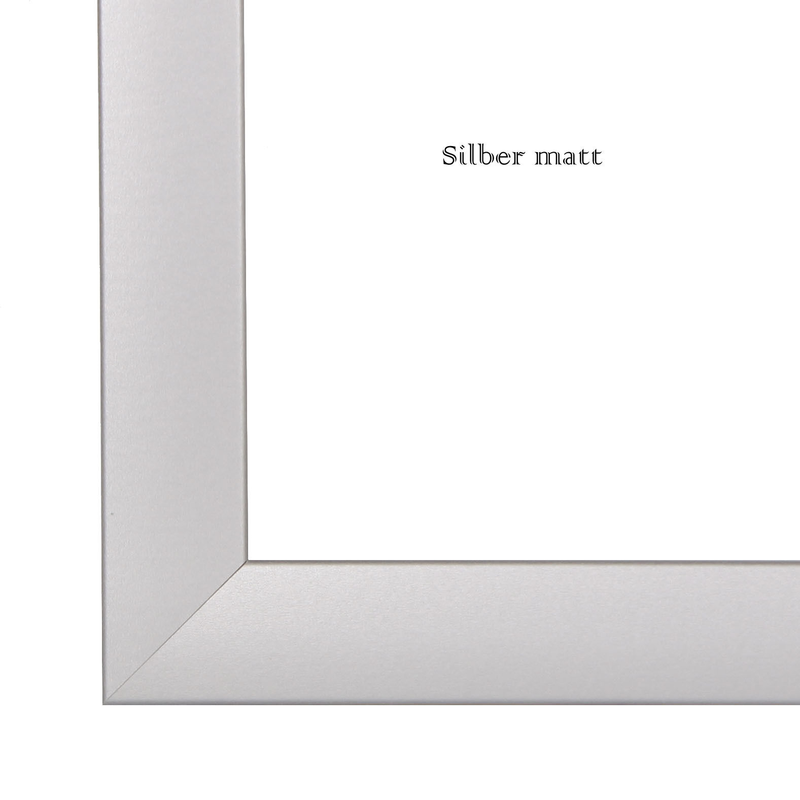 Bilderrahmen Antireflex 22 Farben ab 83x140 bis 83x150 cm cm cm Foto Poster Rahmen Neu 4d1923
