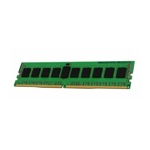 Kingston ValueRAM KVR26N19D8//16 DDR4-2666 16GB//2Gx64 CL19 Memory