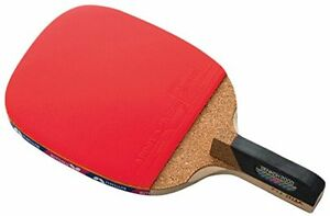 Butterfly-Senkoh-2000-Penhold-Table-Tennis-Racket-with-Rubber-and-Black-Handle