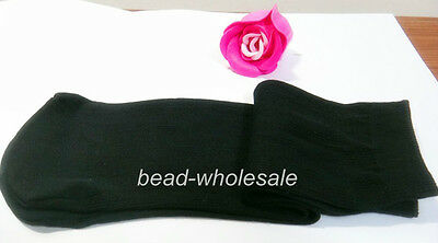 2014 New 10 Pair Man Short Bamboo Fiber Socks Stockings Middle Socks 4 Colors