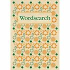 Wordsearch by Arcturus Publishing Ltd (Paperback, 2014)
