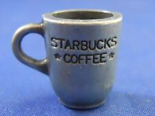 Monopoly Here & Now Starbucks Coffee Cup Replacement Part Game Piece Token Mover