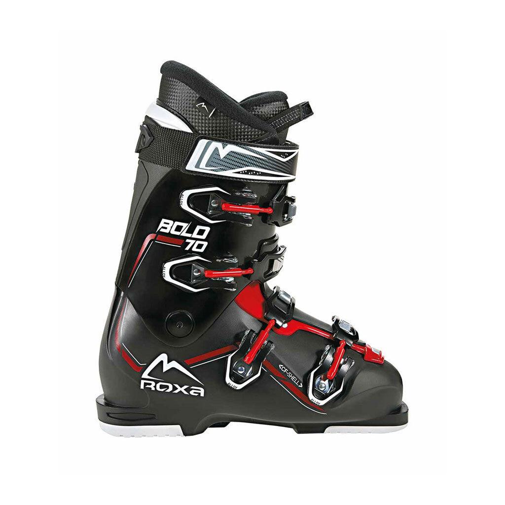 Roxa Bold 70 botas de esquí para hombre Talla 10 280