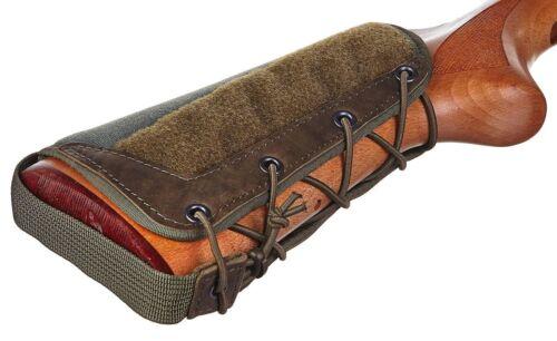 7.62 Soporte del cartucho de bala de Culata Rifle Portador Municiones .308