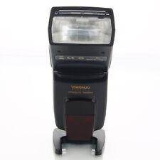 Yongnuo YN568EX TTL Master HSS 1/8000s Flash Speedlite for for Nikon D5000 D5100