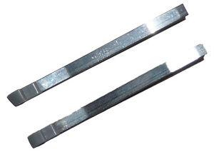 VICTORINOX-PINCE-A-EPILER-PINCETTE-POUR-CANIF-OU-COUTEAU-SWISSCARD-A-3642-A-6142